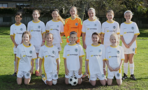 11th_girls_lilywhites_2016.JPG