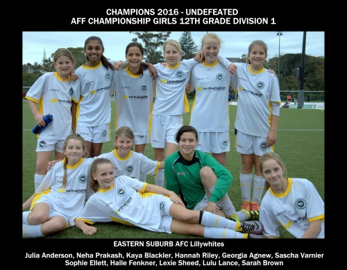 12th_lilywhites_girls_championship.jpg