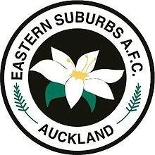 Eastern Suburbs AFC - Football