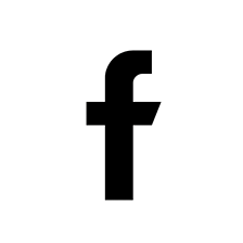 facebook_Social_Button.png
