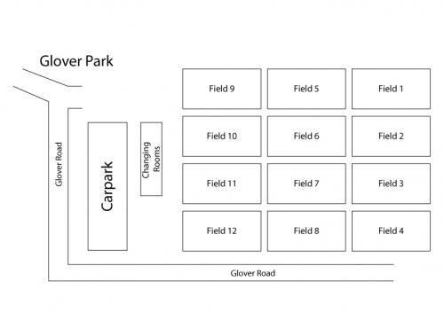 glover_Park_training_Map.jpg